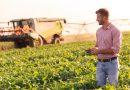 150 tysięcy złotych premii dla młodego rolnika