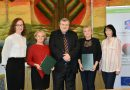 Gmina Chorzele pozyskała w tym roku już ponad 10 milionów złotych