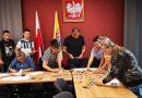 Federacja ROSA szkoliła społeczników w Centrum Aktywizacji Biznesu