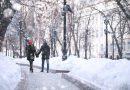 Jak ciepło ubrać się, gdy na dworze zimno?