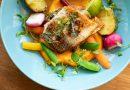 Jakie rodzaje diet dostępne są w cateringu dietetycznym z dostawą?