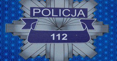 84 nowo przyjętych funkcjonariuszy zasiliło szeregi Mazowieckiej Policji