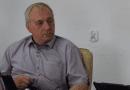 Radny powiatowy Krzysztof Nieliwodzki zawiesza swój udział w koalicji PiS-PPP