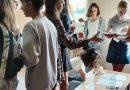 Rada Samorządu Uczniowskiego w Szkole Podstawowej w Zielonej wybrana [ZDJĘCIA]