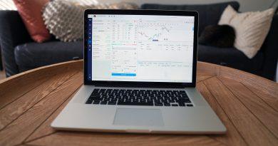 W którą stronę pójdą kryptowaluty dla inwestorów?